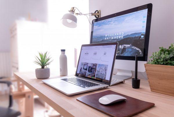 Wordpress vs Prestashop