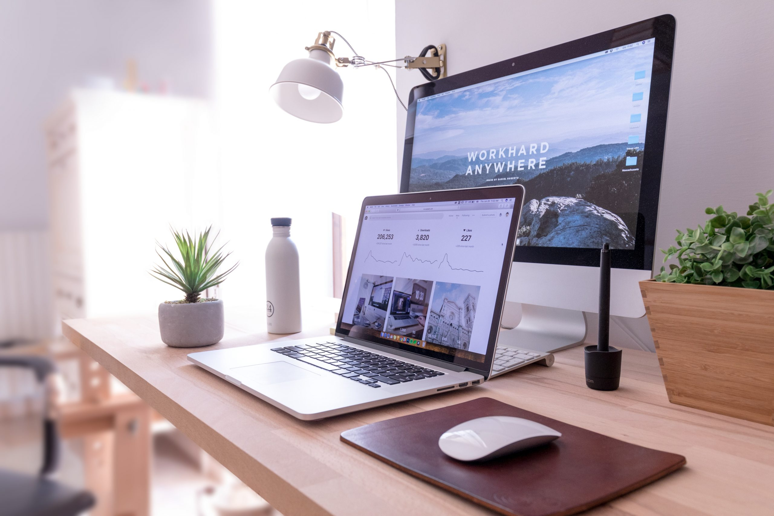 WordPress vs Prestashop : Quel CMS choisir pour votre site web ?