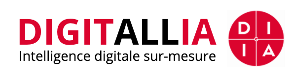 logo digitallia