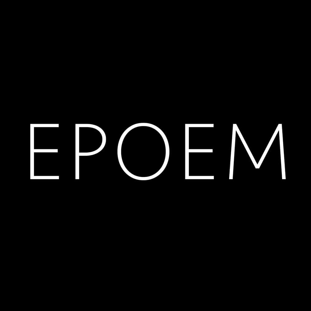 Logo Epoem