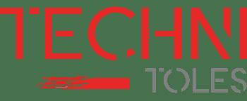 Logo technitoles