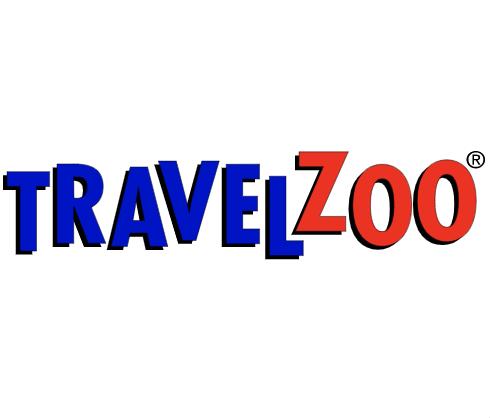 logo travel zoo