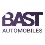 Logo Bast auto