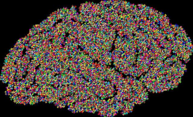 intelligence artificielle IA et RPA
